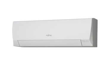 Инверторные сплит-системы Fujitsu