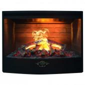 Электроочаг RealFlame FireStar 33 3D