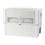 Мойка воздуха Venta LW 45 (белый)