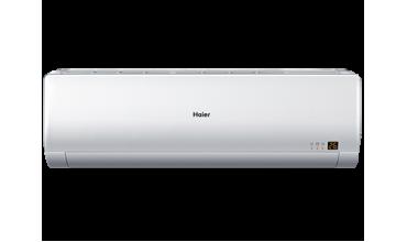 Инверторные сплит-системы Haier (5)