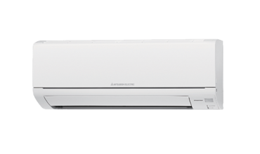 Сплит-системы Mitsubishi Electric (5)