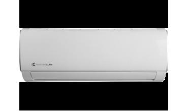 Инверторные сплит-системы QuattroClima (2)