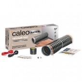 Инфракрасный теплый пол Caleo Platinum 230 1 кв.м., 0.5
