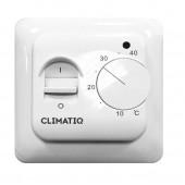 Терморегулятор CLIMATIQ ВТ