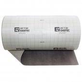 Термоизоляция лавсановая подложка EASTEC 3мм *1м