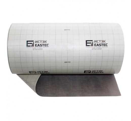 Термоизоляция лавсановая (подложка) EASTEC 3мм *1м