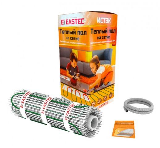 Нагревательный мат EASTEC ECM - 6,0