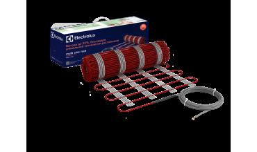 Нагревательные маты Electrolux (Швеция) (5)