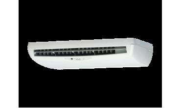 Напольно-потолочные сплит-системы Daikin (3)