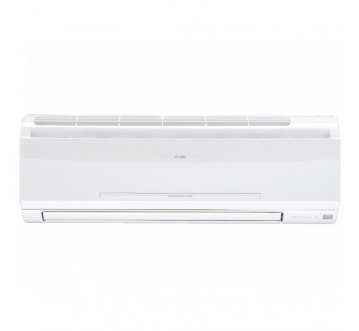Сплит-система Mitsubishi Electric MS-GF60VA/MU-GF60VA (только охлаждение)