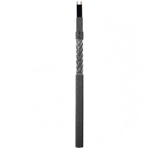 Саморегулирующийся греющий кабель Heatus 16GSR2-CR