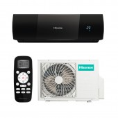 Сплит-система Hisense BLACK STAR Classic A AS-12HR4SVDDEB15