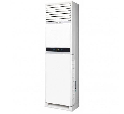 Колонный кондиционер Energolux SAP24P1-A / SAU24U1-A