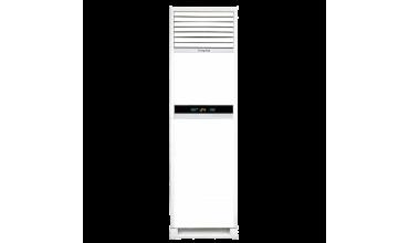 Колонные сплит-системы Energolux (3)