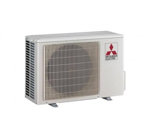 Сплит-система Mitsubishi Electric MSZ-LN25VGR/ MUZ-LN25VG