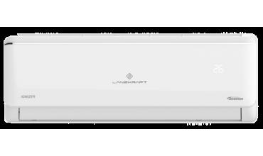 Инверторные сплит-системы Lanzkraft (4)
