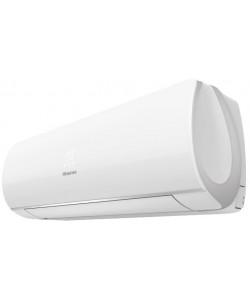 Инверторная сплит-система Hisense LUX Design