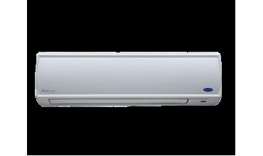 Инверторные сплит-системы Carrier (4)