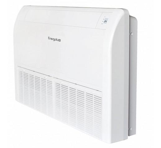 Напольно-потолочный кондиционер Energolux SACF36D1-A / SAU36U1-A