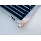 Инфракрасная пленка Q-Term 220 Вт, 100 см