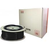 Греющий кабель резистивный для крыш и водостоков SHTEIN HC 30-1020 вт,  34 метра