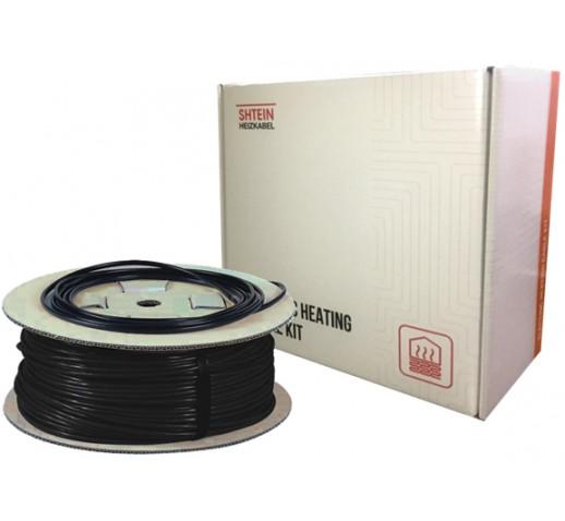 Резистивный кабель SHTEIN HC 30-400 14 м