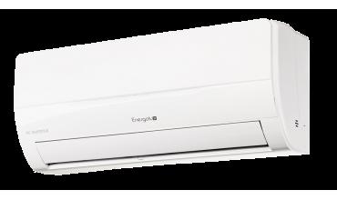 Инверторные сплит-системы Energolux