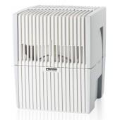 Мойка воздуха Venta LW 15 (белый)