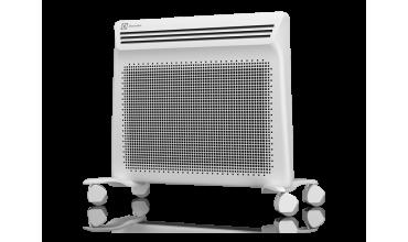 Конвективно-инфракрасные электрические обогреватели