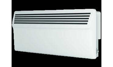 Электрические конвекторы Electrolux серии Air Plinth с электронным управлением (3)