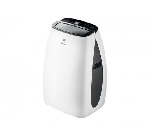 Мобильный кондиционер  Electrolux серии Art Style EACM-10 HR/N3