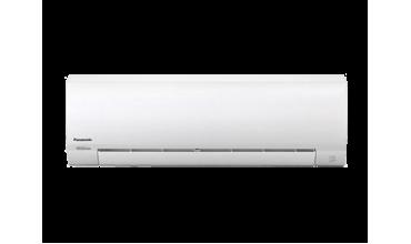 Инверторные сплит-системы Panasonic (11)