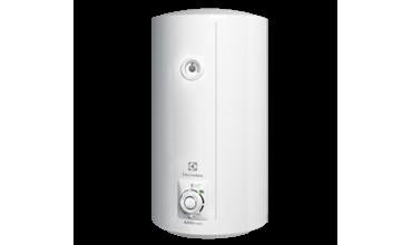 Электрические накопительные водонагреватели Electrolux серии EWH Axiomatic