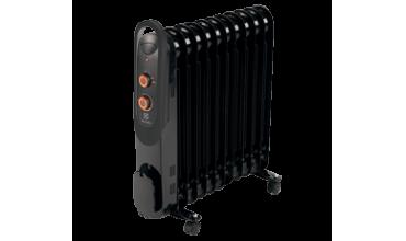 Масляные радиаторы Electrolux