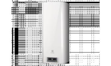 Электрические накопительные водонагреватели Electrolux серии EWH Formax DL