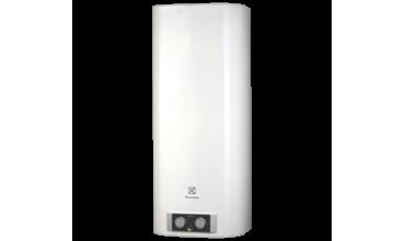 Электрические накопительные водонагреватели Electrolux серии EWH Formax