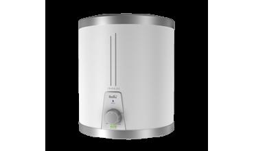 Электрические накопительные водонагреватели Ballu серии Omnium (3)