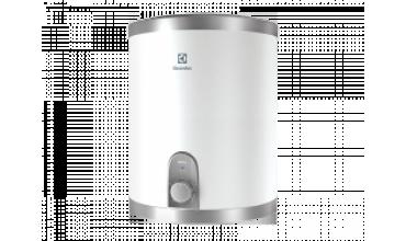 Электрические накопительные водонагреватели Electrolux серии EWH Rival