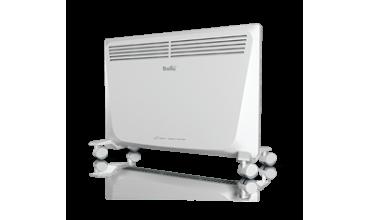 Электрические конвекторы Ballu серии Enzo с электронным управлением (3)