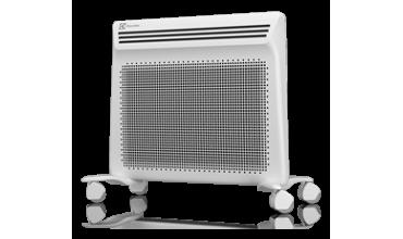 Конвективно-инфракрасные обогреватели Electrolux серии Air Heat 2 (0)