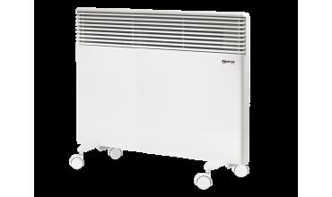 Электрические конвекторы Noirot серии Spot E 4 с электронным управлением