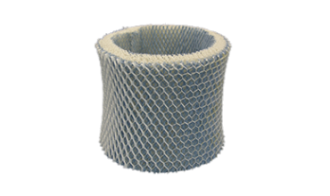 Расходные материалы для увлажнителей воздуха