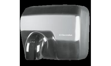 Сушилки для рук Electrolux (5)