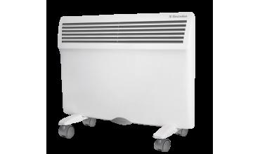 Электрические конвекторы Electrolux серии Air Gate с электронным управлением