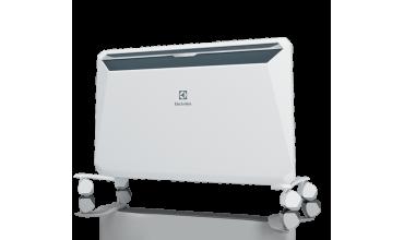 Электрические конвекторы Electrolux серии Rapid с электронным управлением (1)