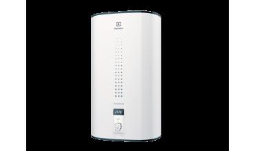 Электрические накопительные водонагреватели Electrolux серии Centurio IQ