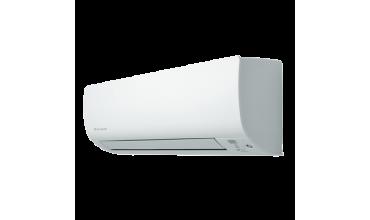 Инверторные сплит-системы Daikin
