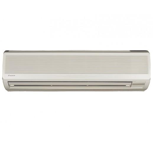 Настенная сплит-система Daikin (только охлаждение) FAQ100B / RR100BV/W