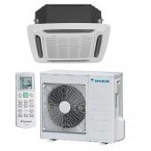 Кассетная сплит-система Daikin FCQN100EXV / RQ100DXY