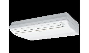 Напольно-потолочные сплит-системы Fujitsu